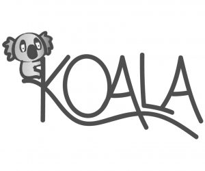 KOALA - Knowing Our Ambient Local Air-Quality